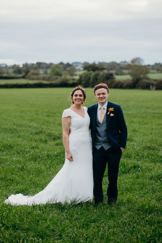 Northern Ireland wedding photography-97.jpg