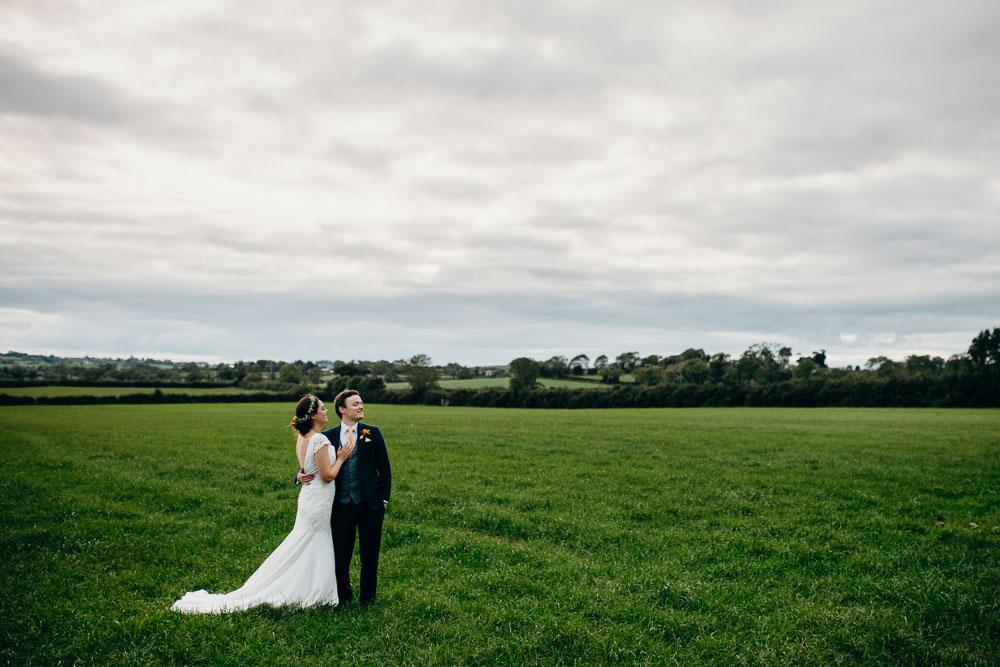 Northern Ireland wedding photography-98.jpg