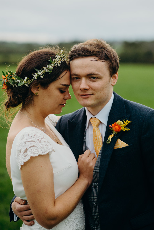 Northern Ireland wedding photography-99.jpg