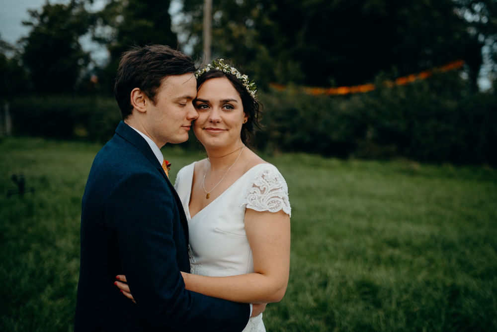 Northern Ireland wedding photography-103.jpg