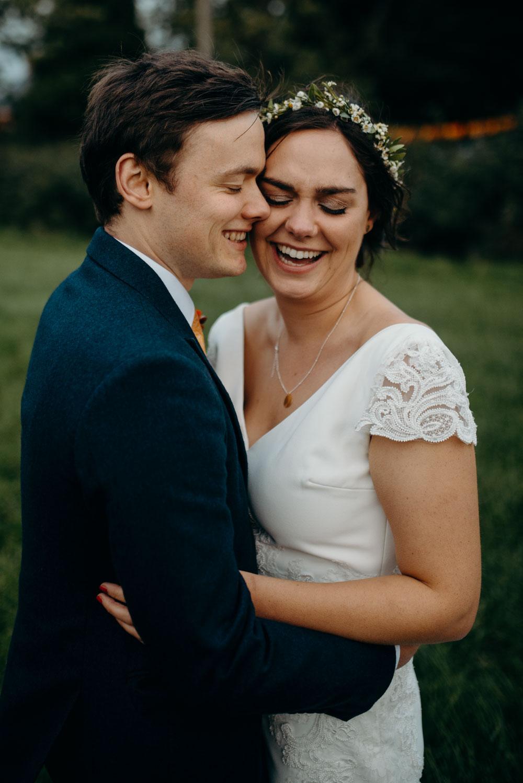 Northern Ireland wedding photography-104.jpg