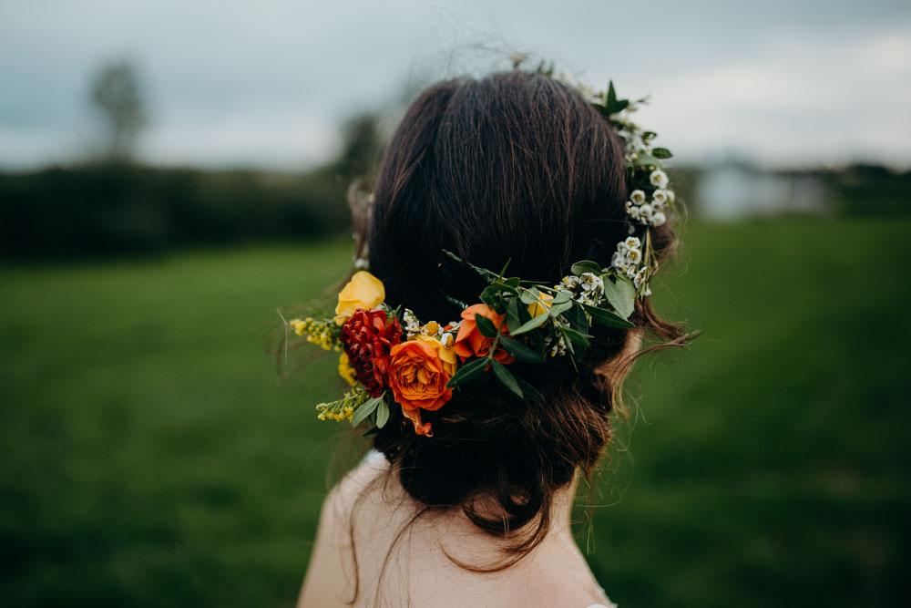 Northern Ireland wedding photography-105.jpg