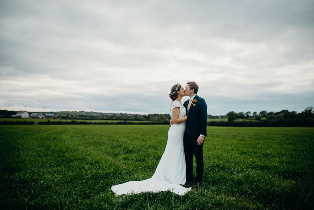 Northern Ireland wedding photography-107.jpg