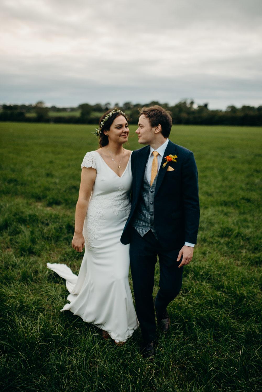 Northern Ireland wedding photography-108.jpg