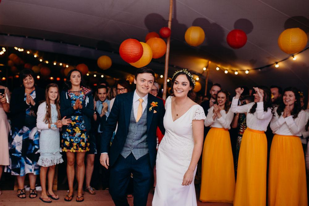 Northern Ireland wedding photography-109.jpg