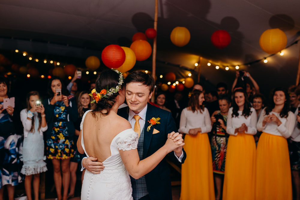 Northern Ireland wedding photography-110.jpg