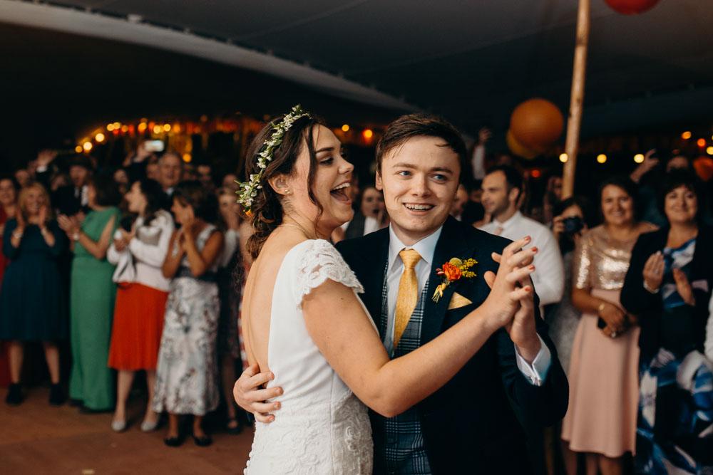 Northern Ireland wedding photography-111.jpg