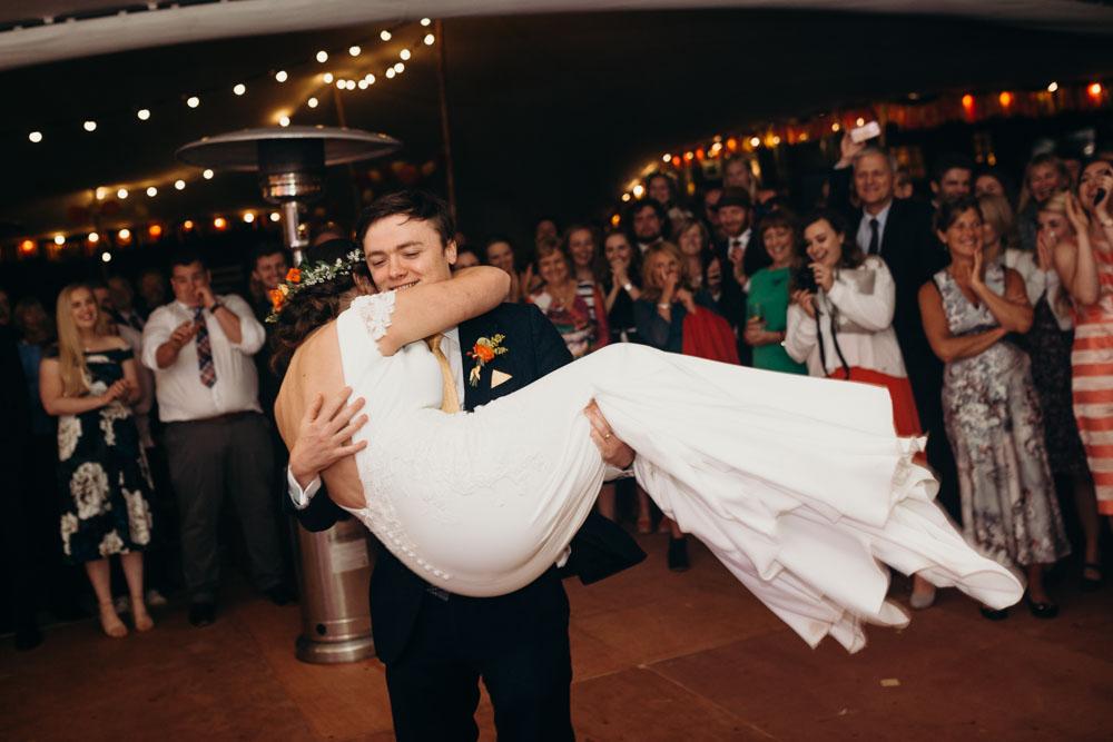 Northern Ireland wedding photography-112.jpg