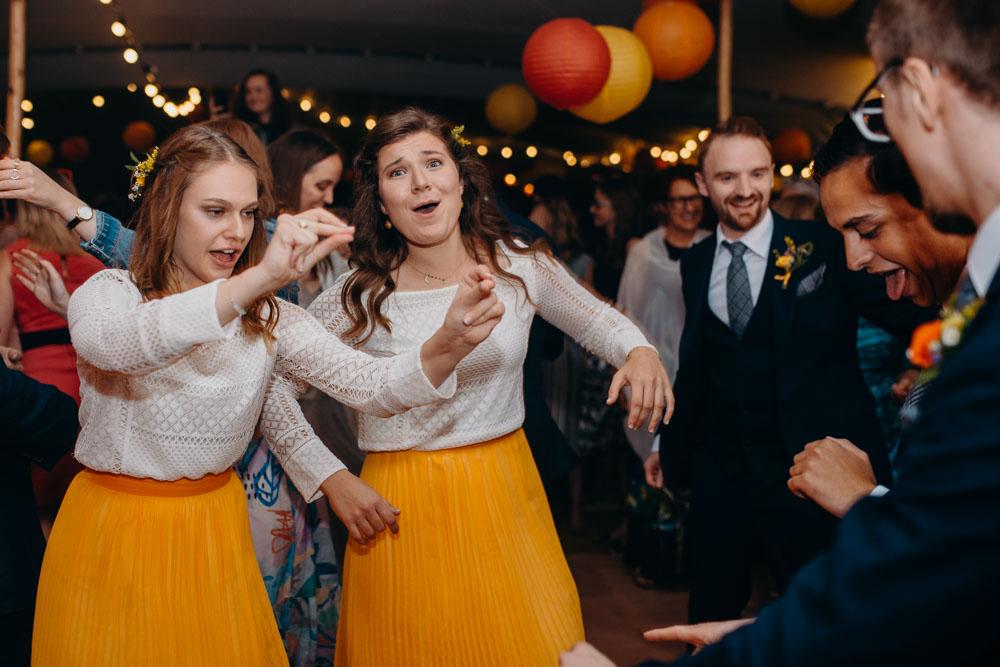 Northern Ireland wedding photography-113.jpg