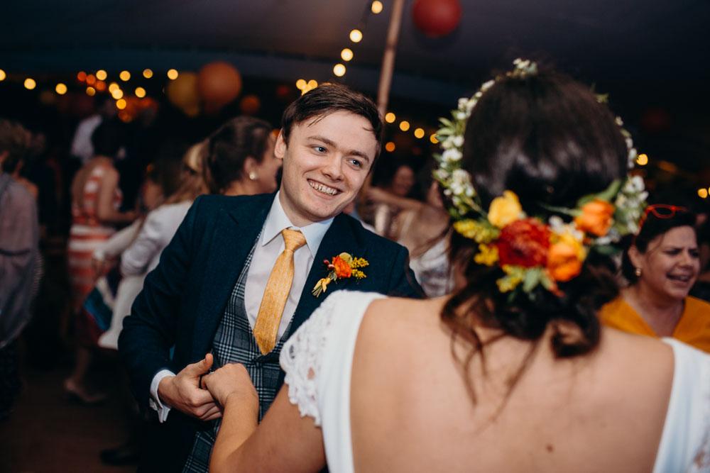 Northern Ireland wedding photography-114.jpg