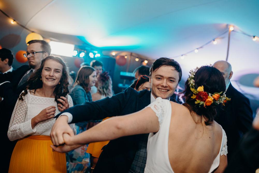 Northern Ireland wedding photography-115.jpg