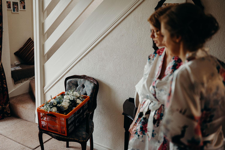 orange tree house wedding-1.jpg