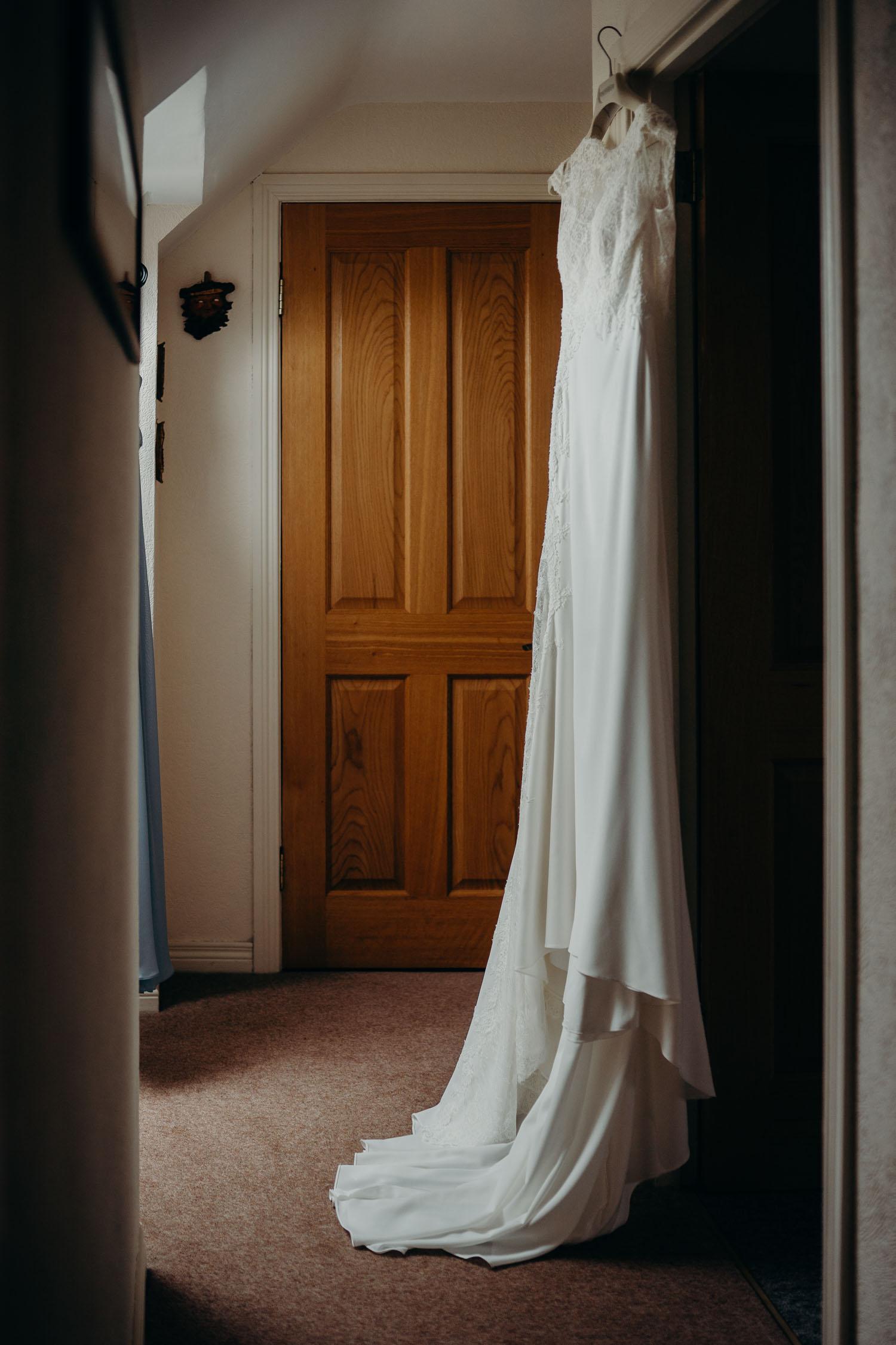 orange tree house wedding-2.jpg