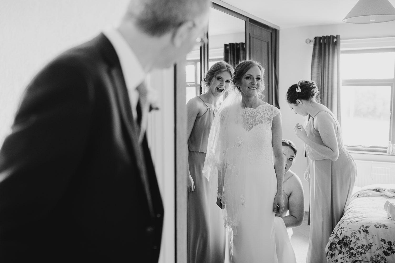 orange tree house wedding-21.jpg