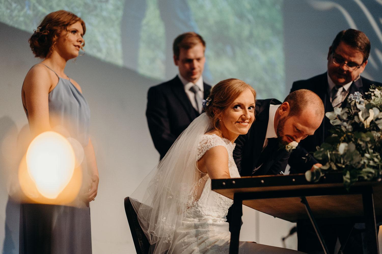 orange tree house wedding-35.jpg