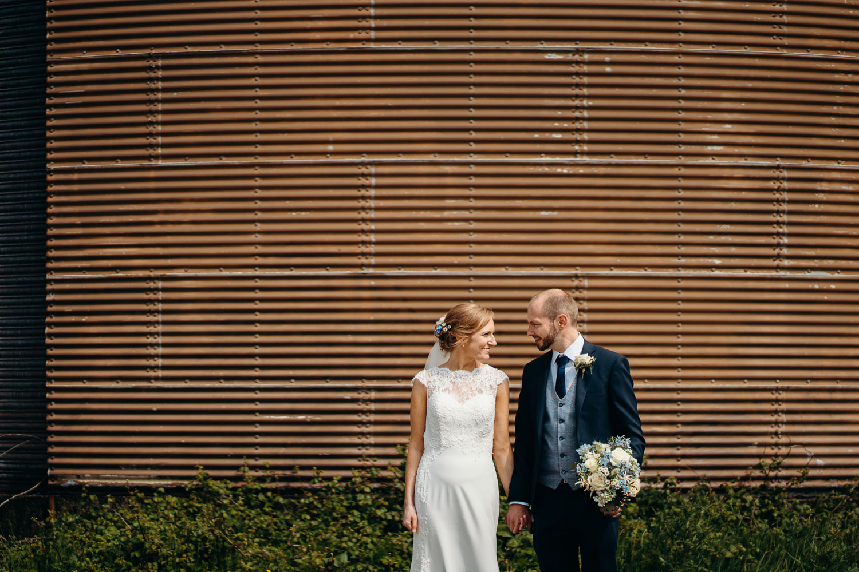 orange tree house wedding-48.jpg
