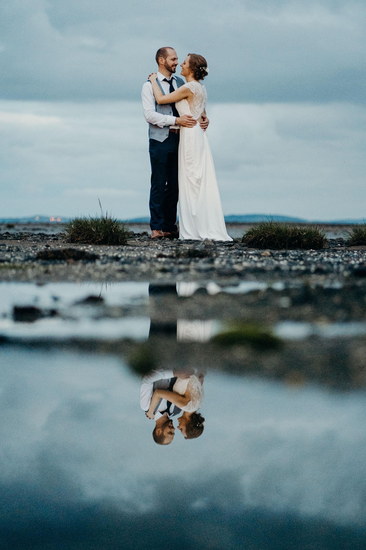 orange tree house wedding-90.jpg