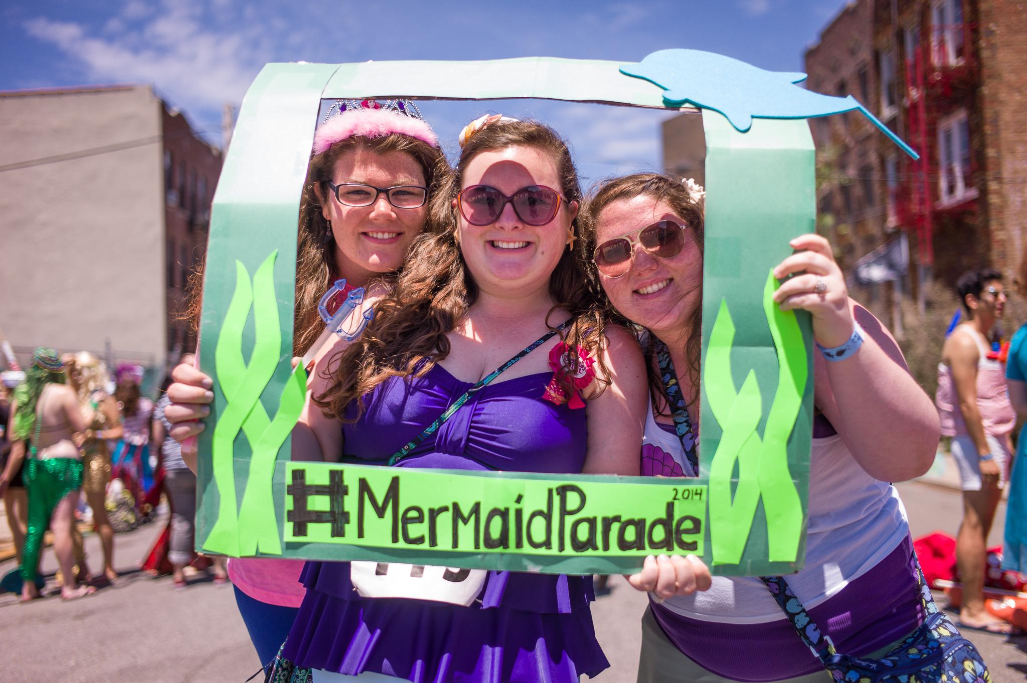 mermaid_parade_2014_009.jpg