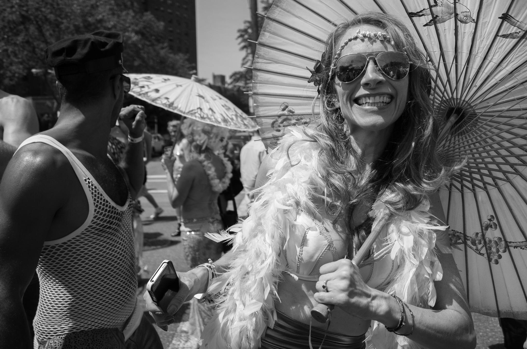 mermaid_parade_2014_013.jpg