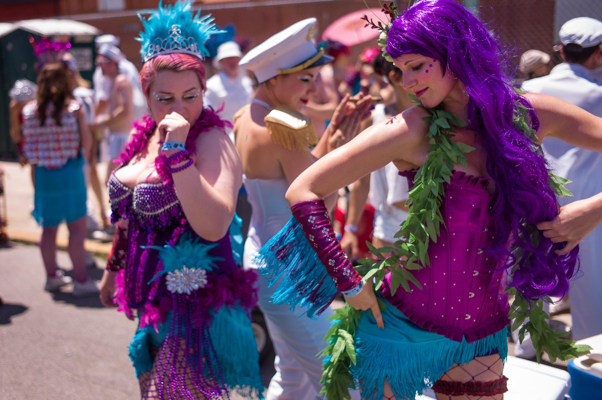 mermaid_parade_2014_016.jpg