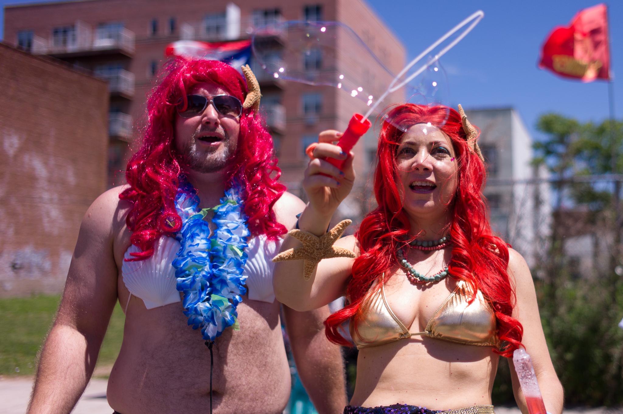 mermaid_parade_2014_019.jpg