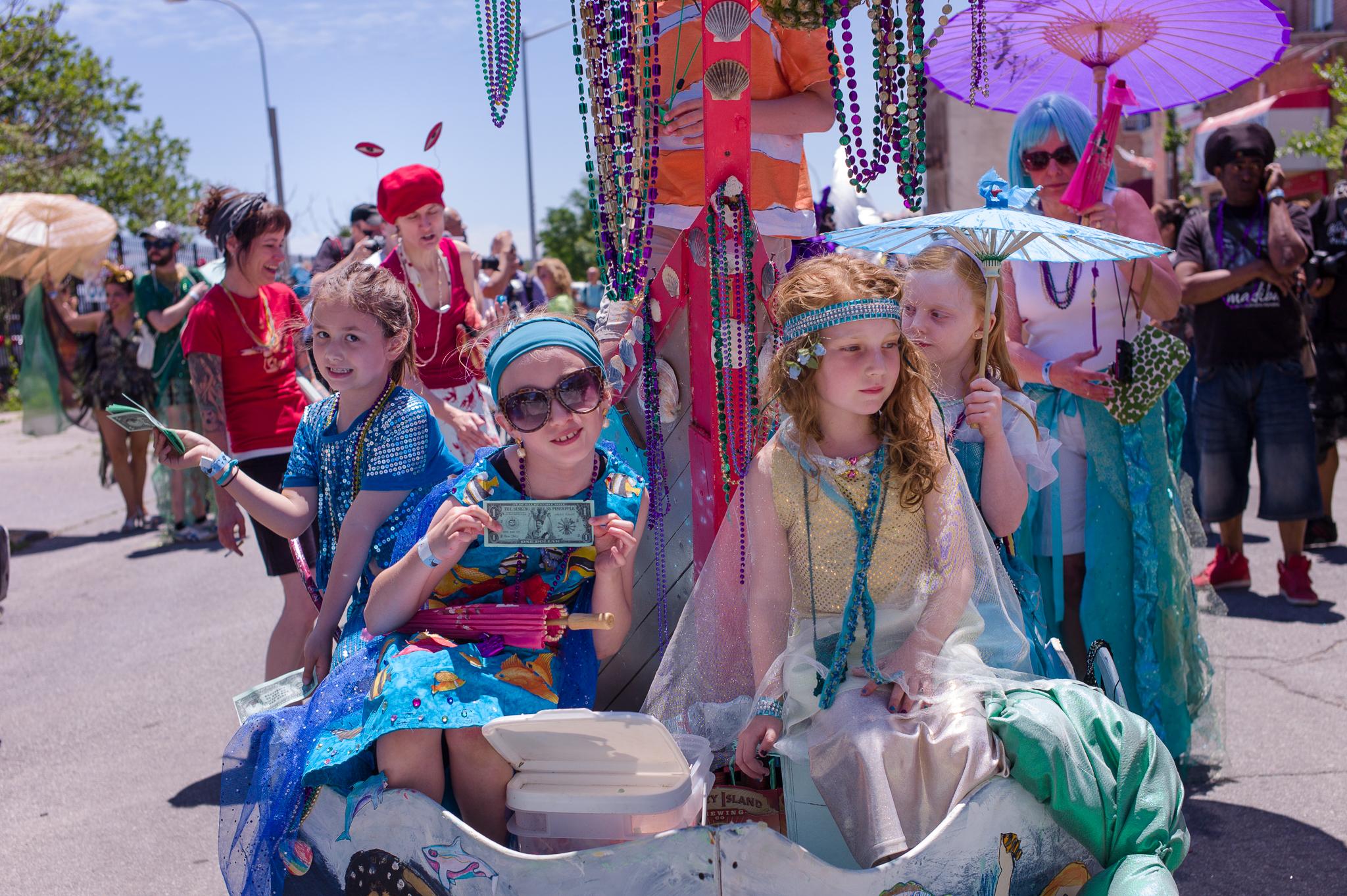mermaid_parade_2014_007.jpg