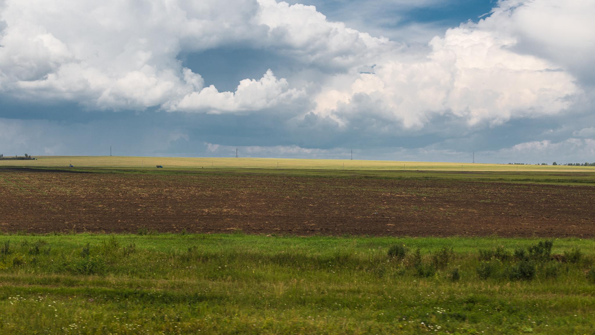 views-from-trans-siberian_006.jpg