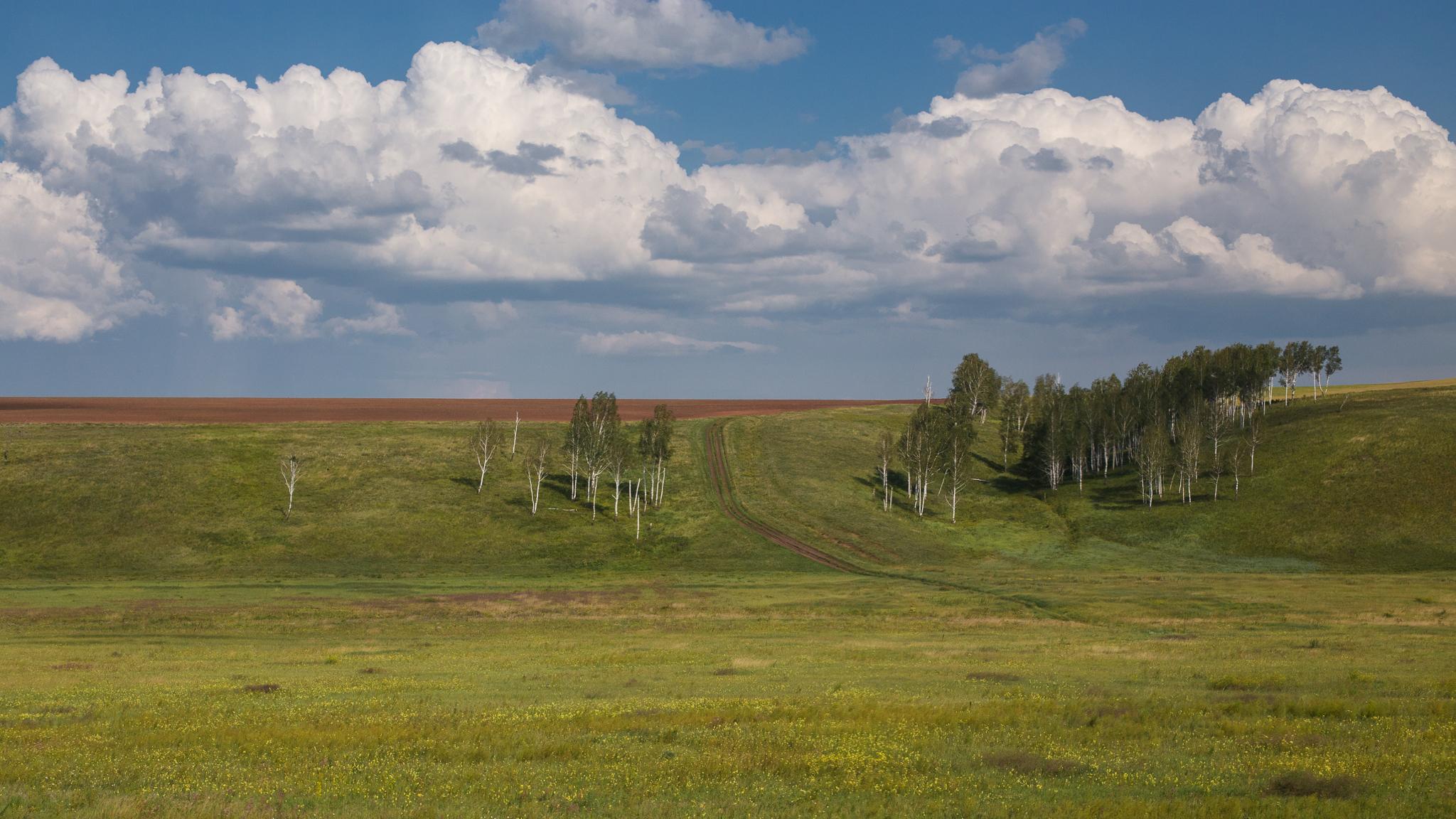 views-from-trans-siberian_007.jpg