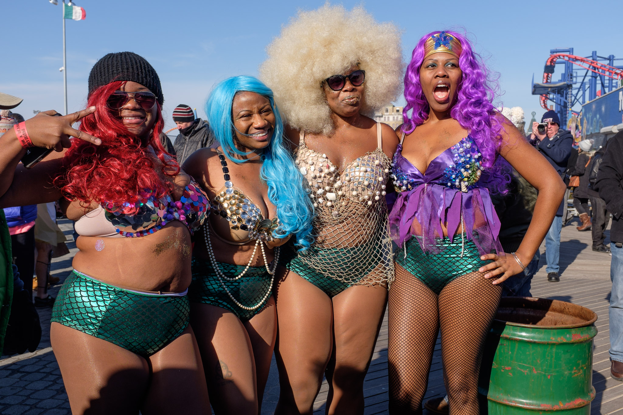 coney_island_new_years_day_swim_002.jpg