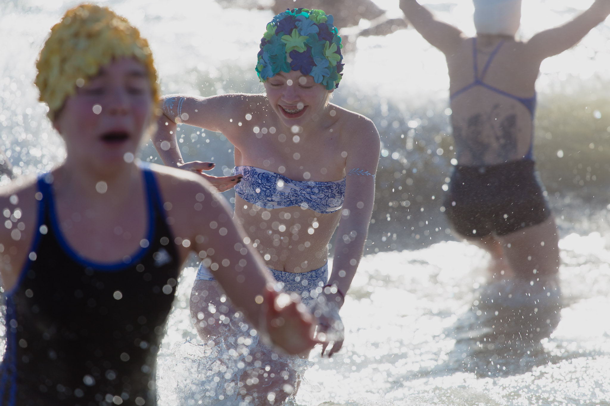 coney_island_new_years_day_swim_011.jpg