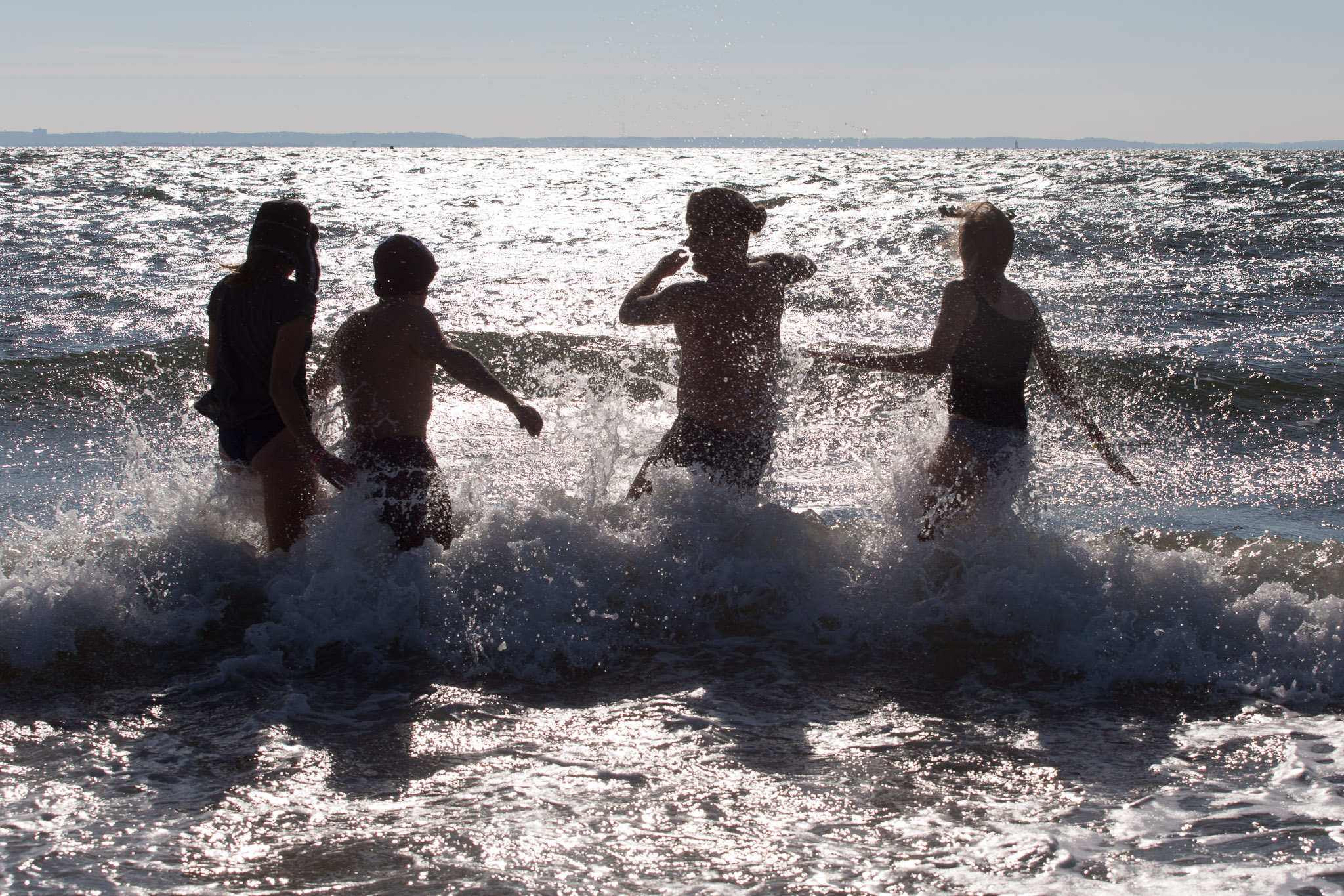 coney_island_new_years_day_swim_012.jpg