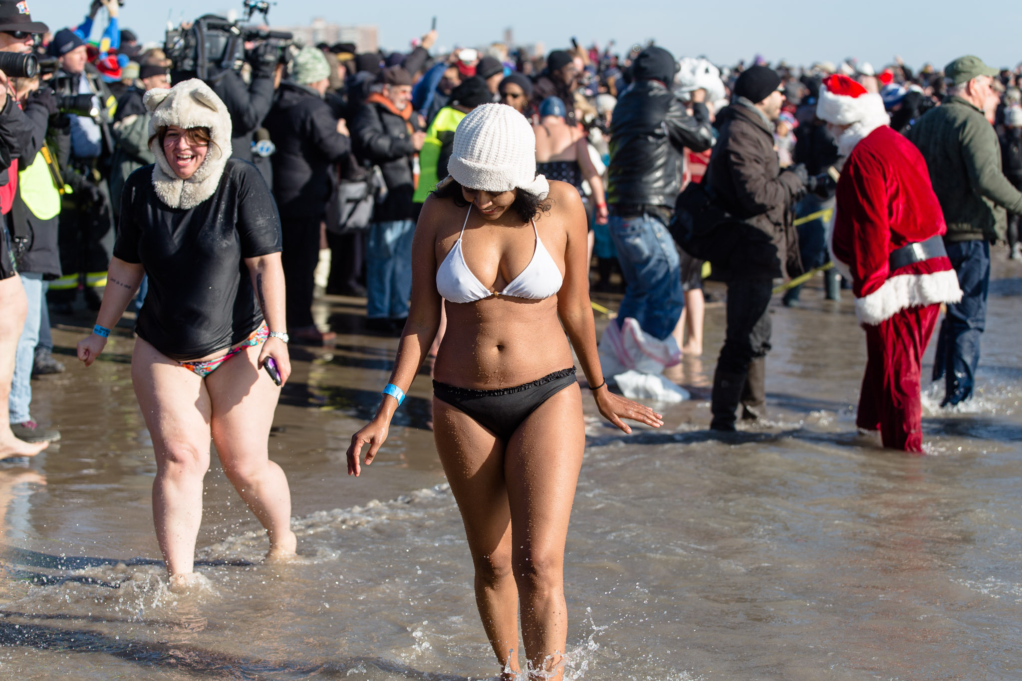 coney_island_new_years_day_swim_014.jpg