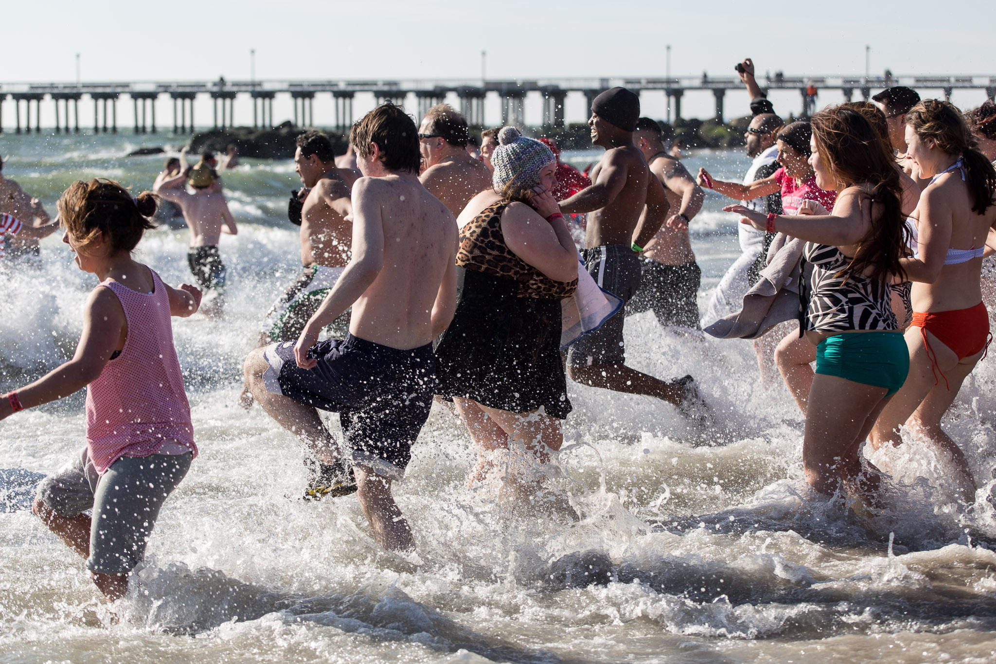 coney_island_new_years_day_swim_015.jpg