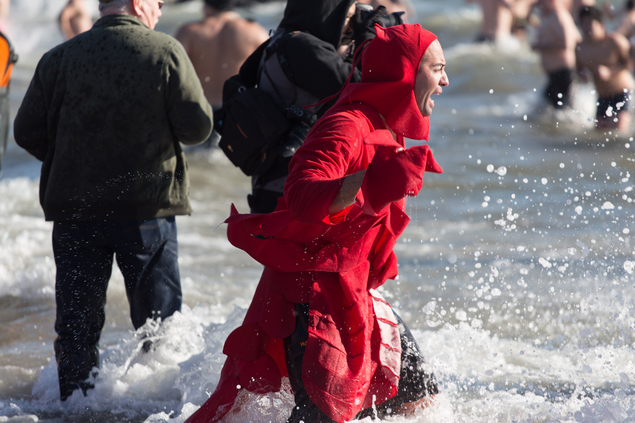 coney_island_new_years_day_swim_020.jpg