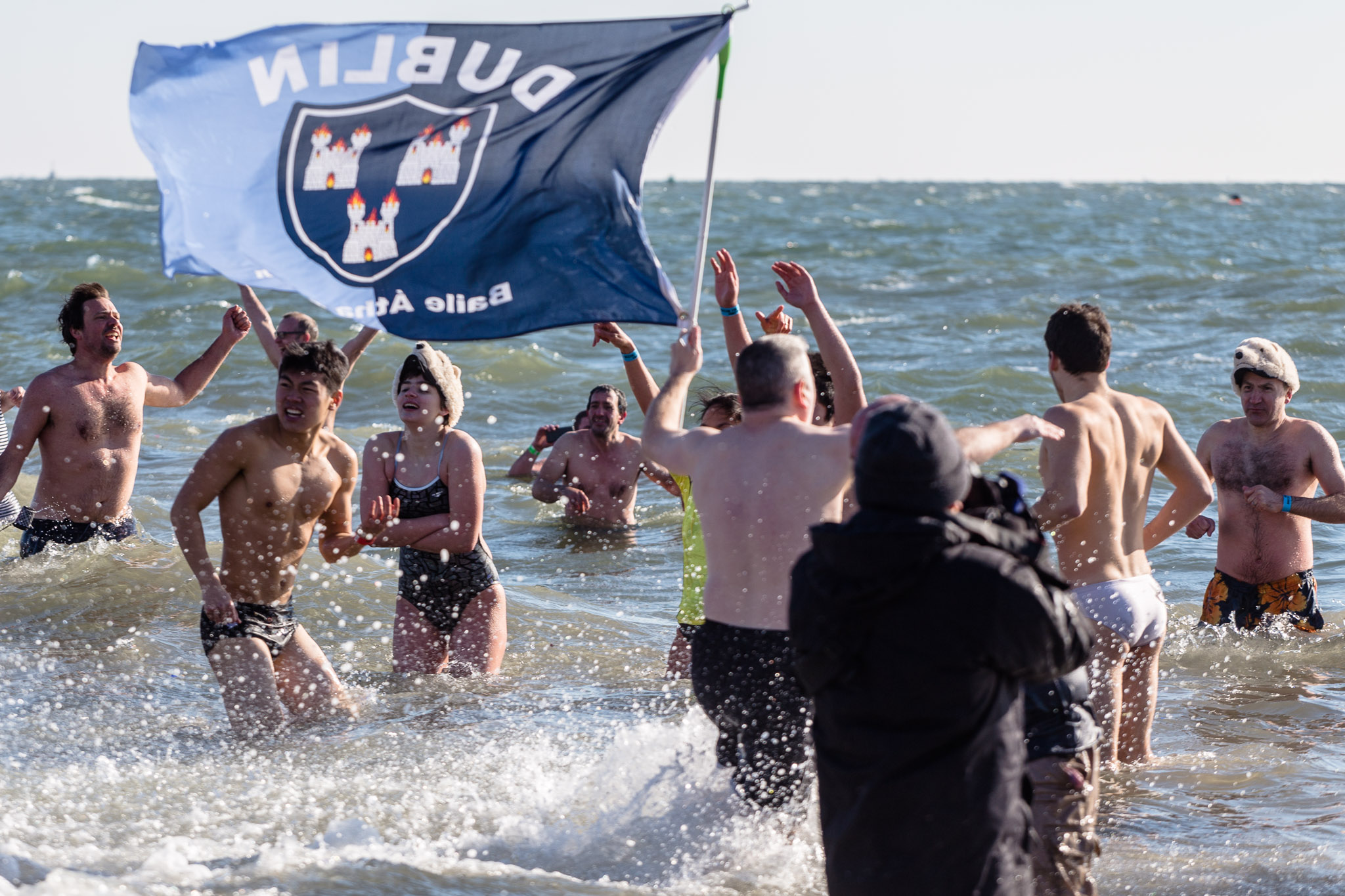 coney_island_new_years_day_swim_022.jpg