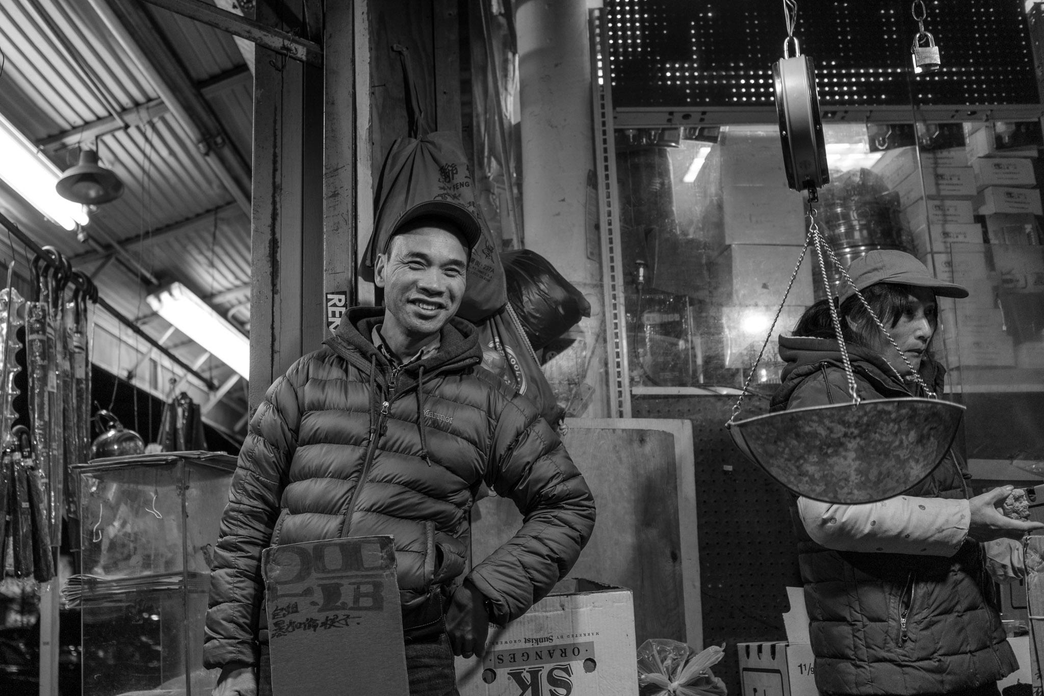 chinatown_night_005.jpg