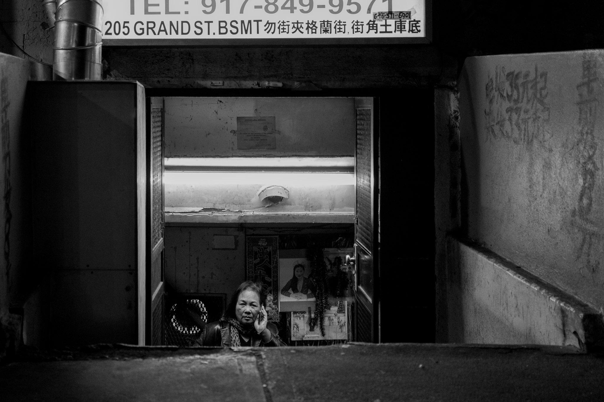 chinatown_night_002.jpg