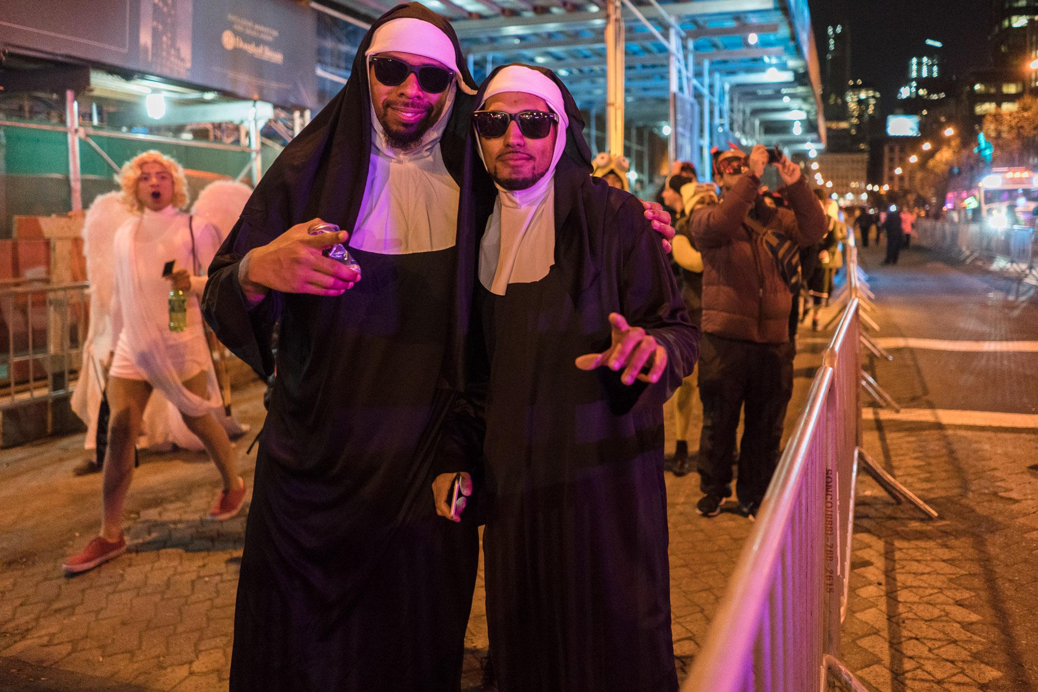 2015_halloween_parade__017.jpg