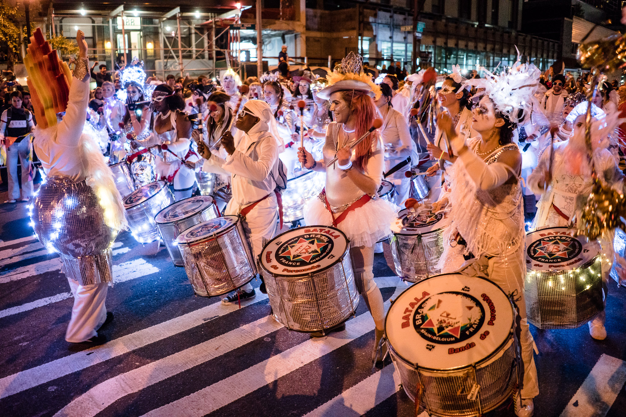 2015_halloween_parade__021.jpg