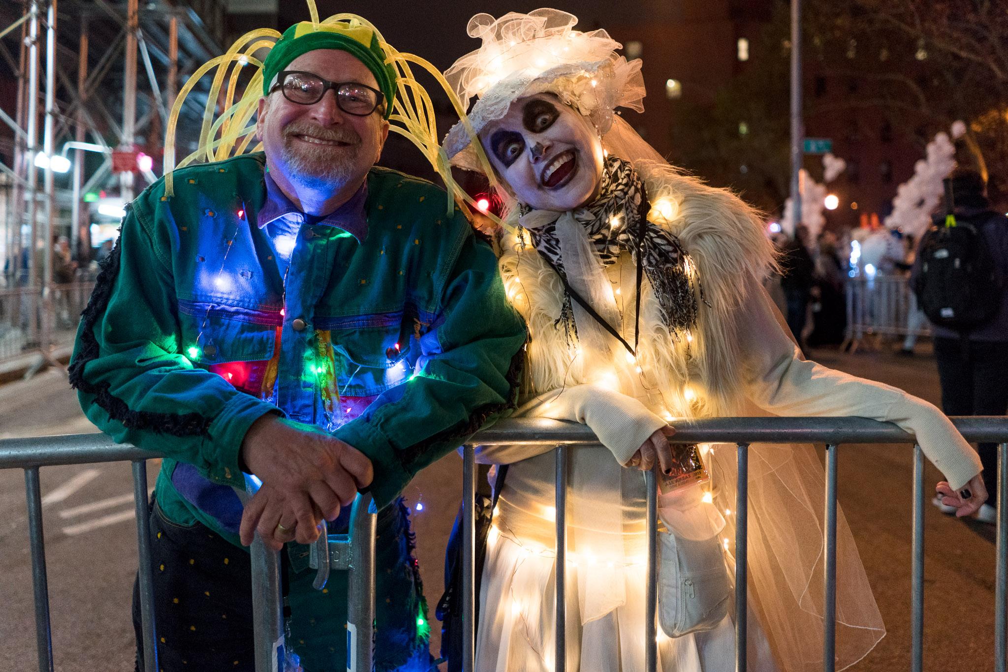 2015_halloween_parade__027.jpg