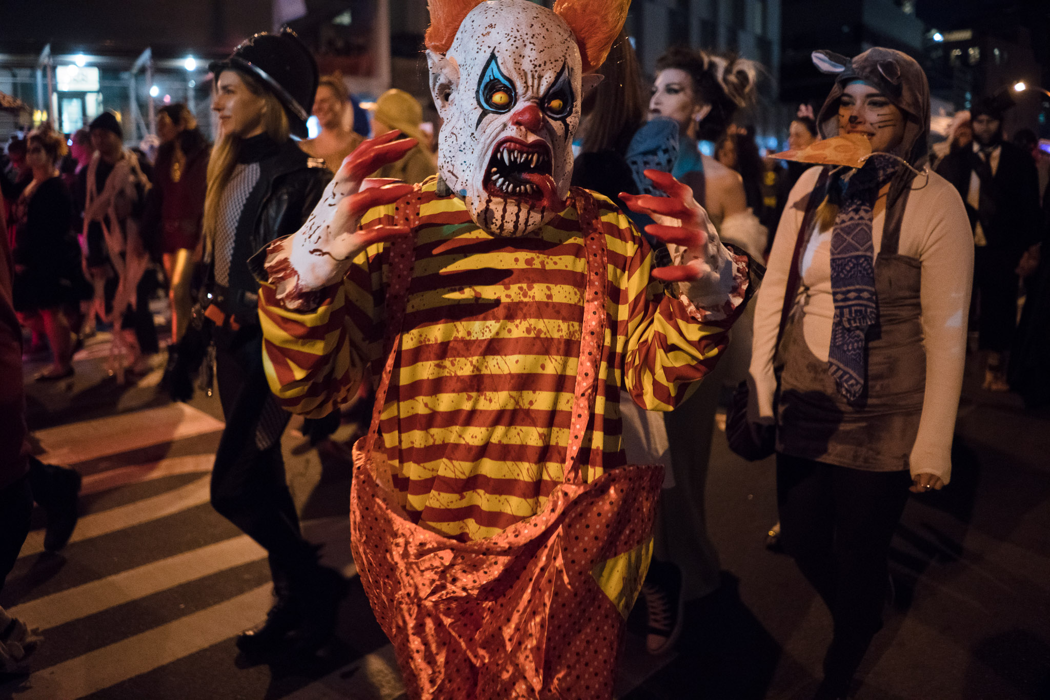 2015_halloween_parade__032.jpg