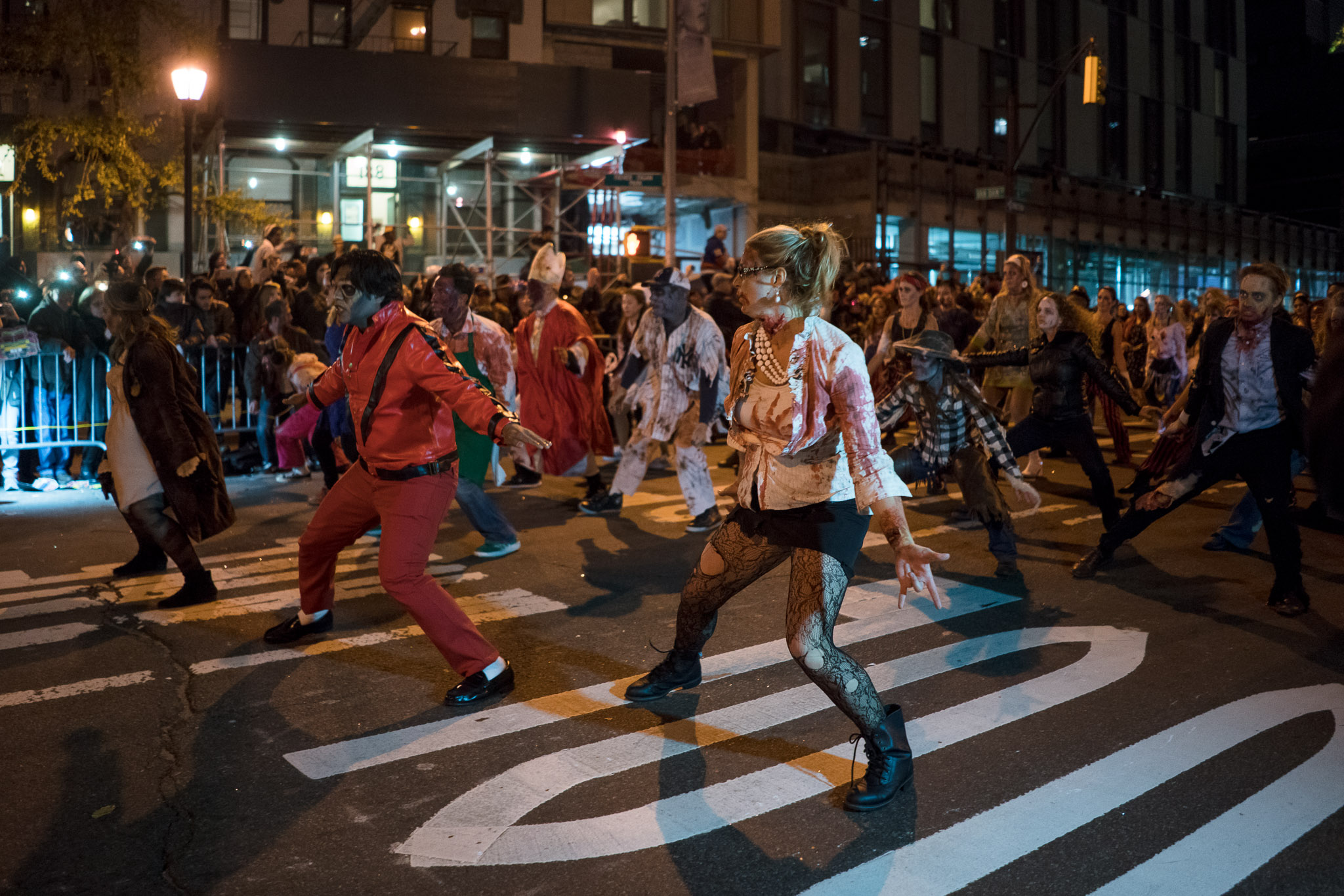 2015_halloween_parade__034.jpg