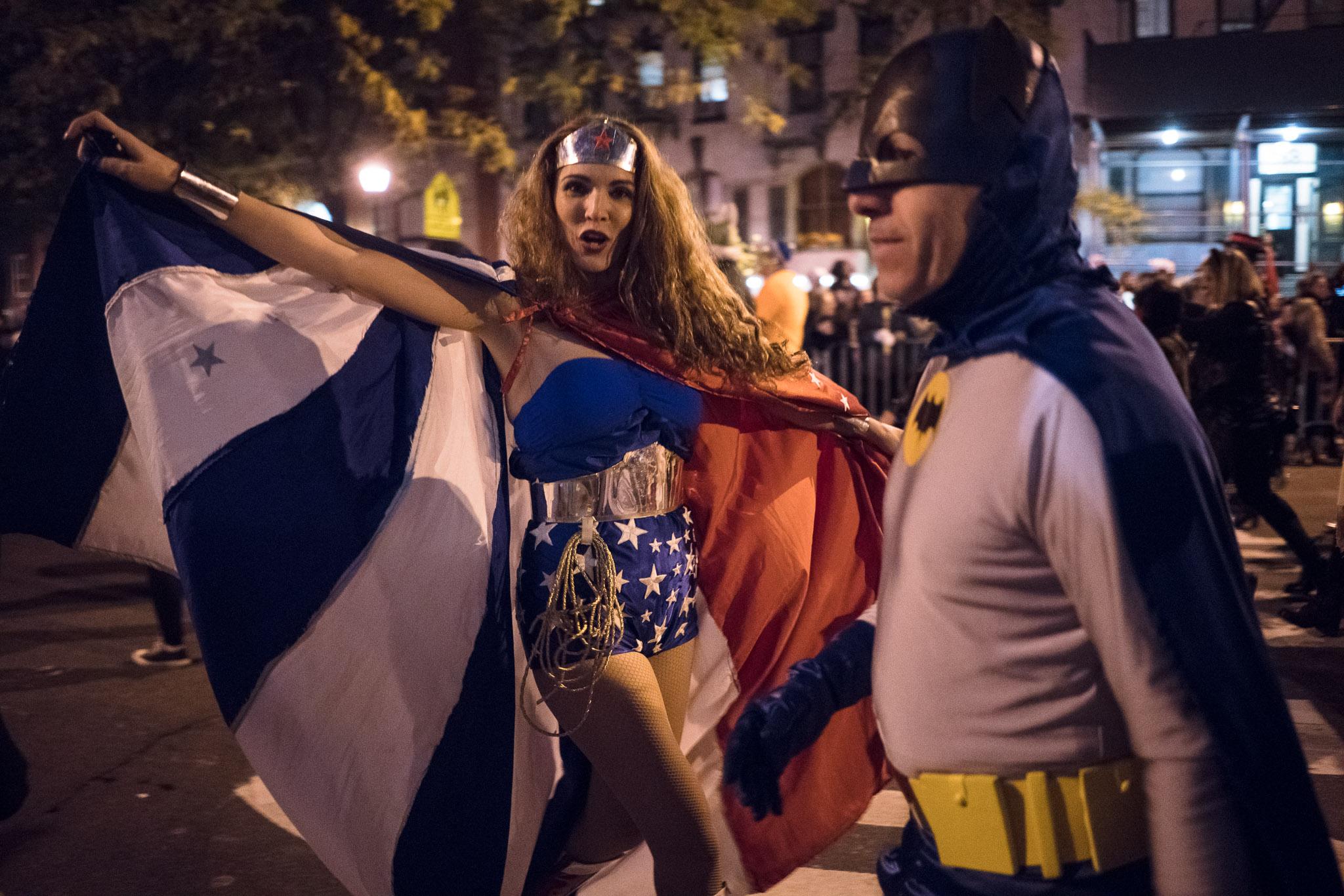 2015_halloween_parade__036.jpg