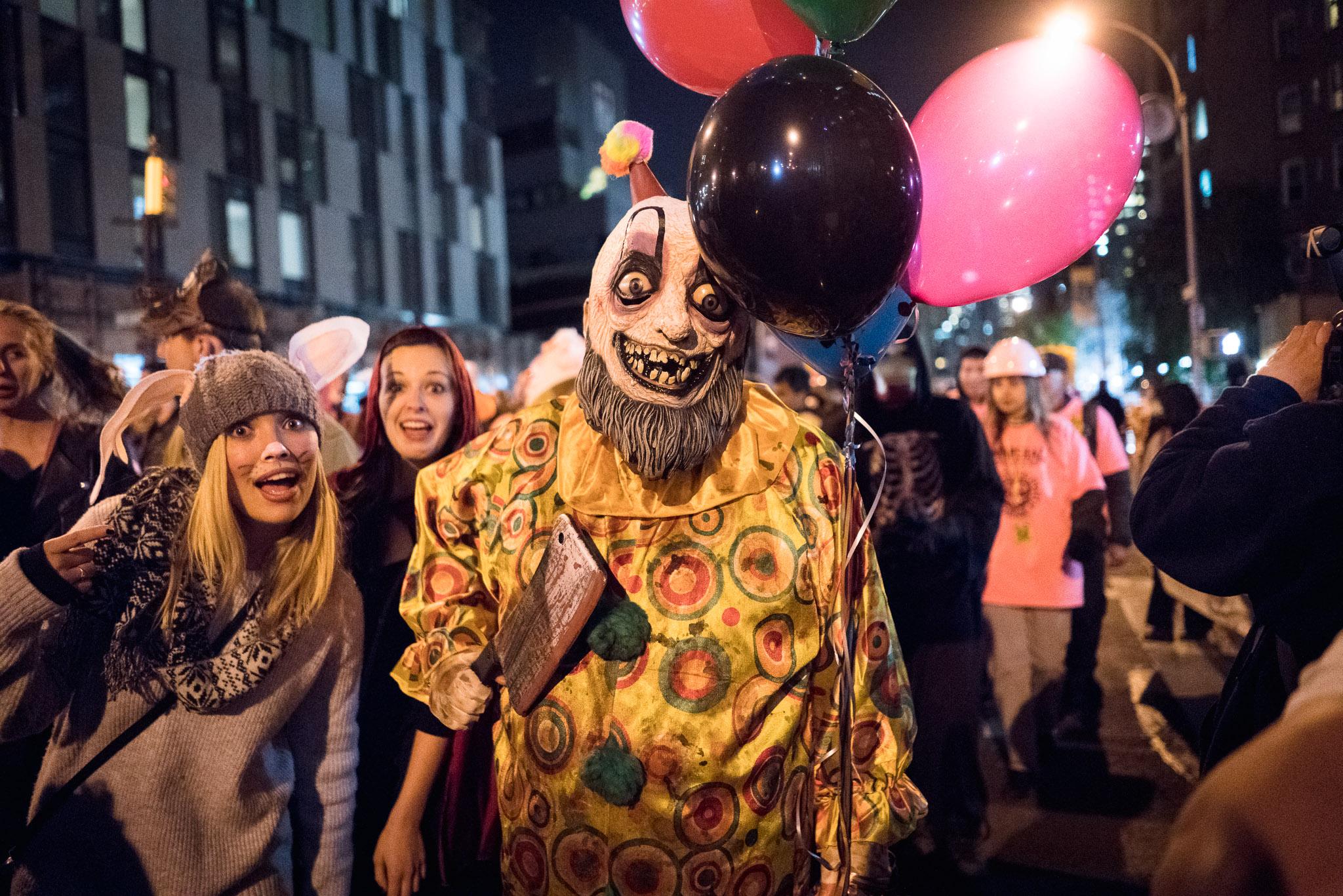 2015_halloween_parade__041.jpg