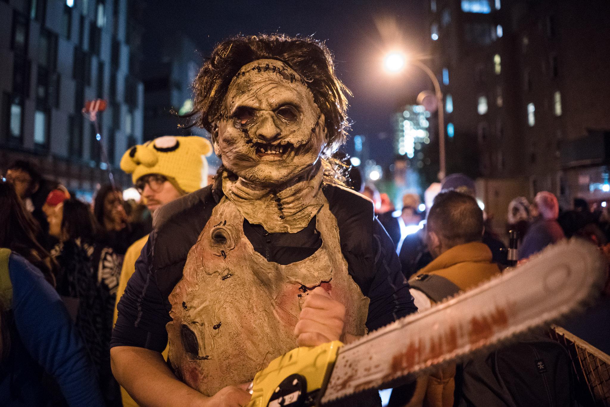 2015_halloween_parade__044.jpg