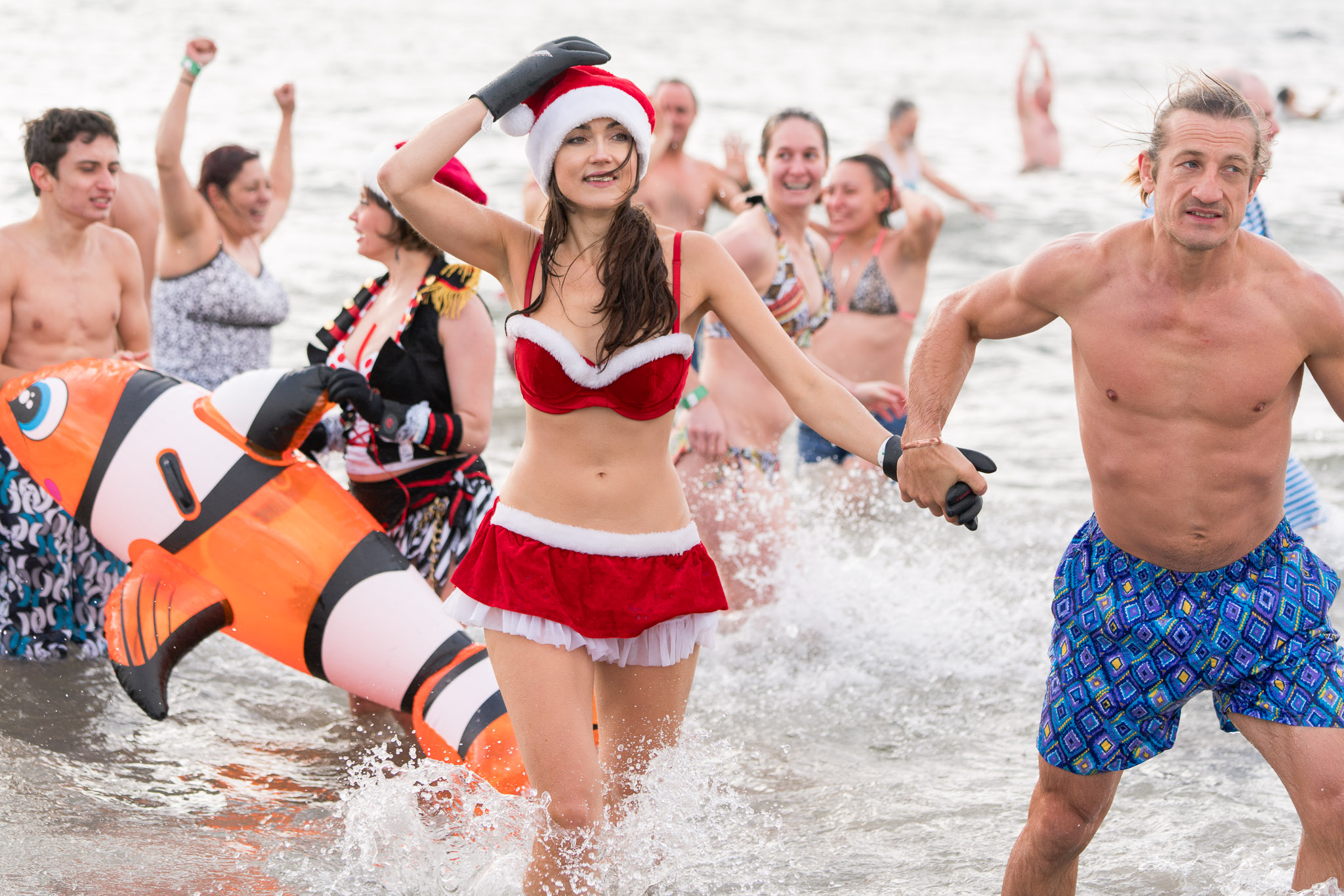 2016-polar-bear-swim_001.jpg