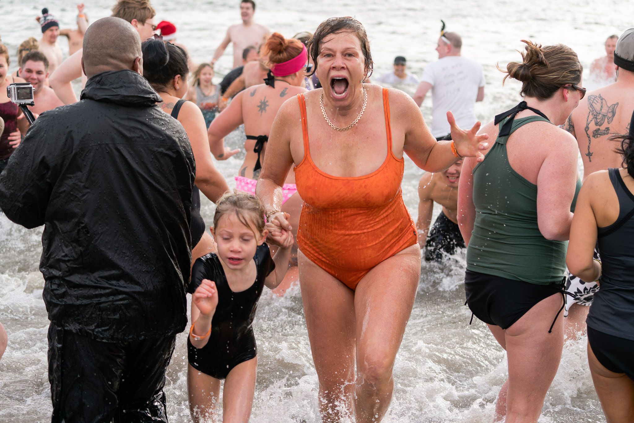 2016-polar-bear-swim_005.jpg