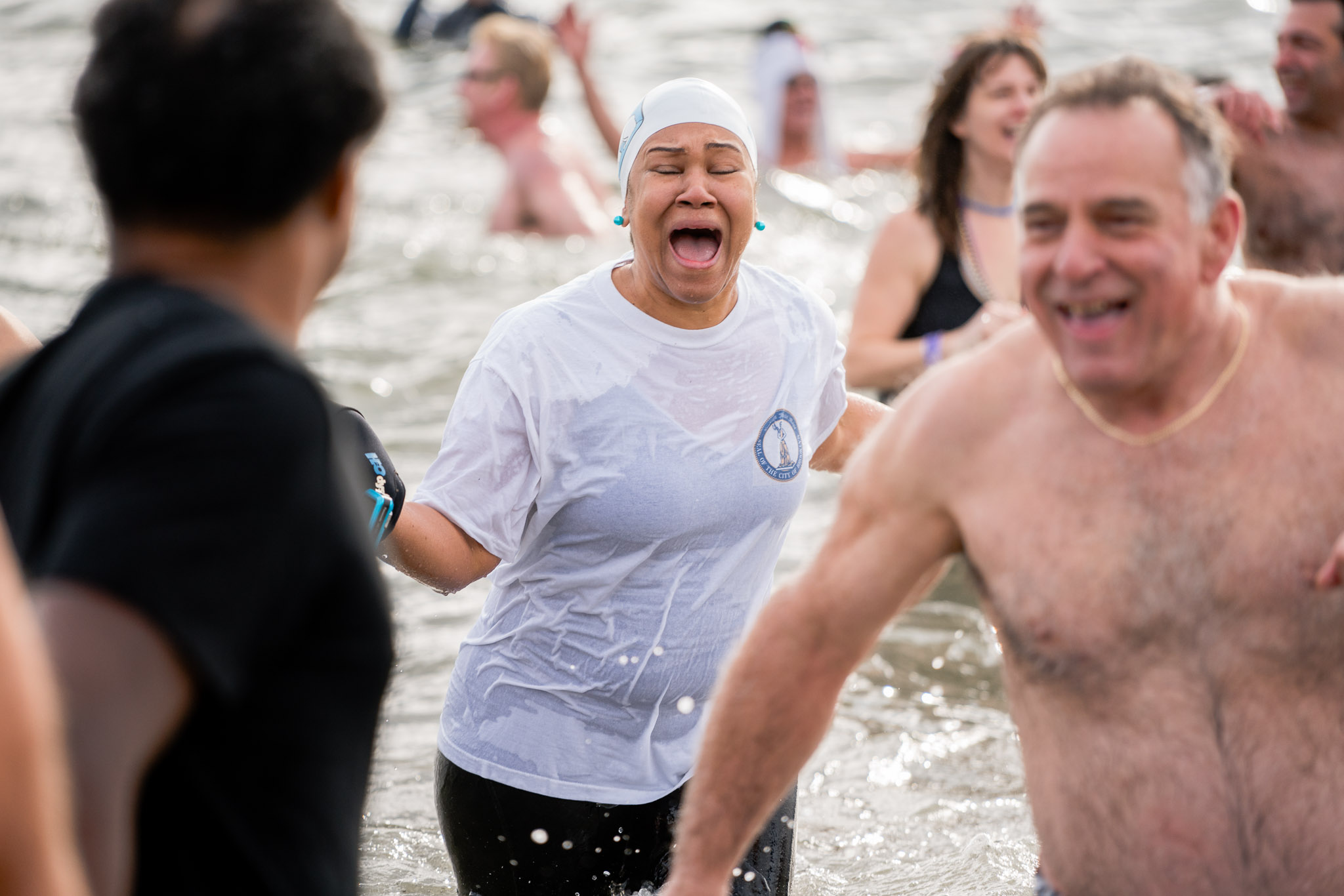 2016-polar-bear-swim_006.jpg