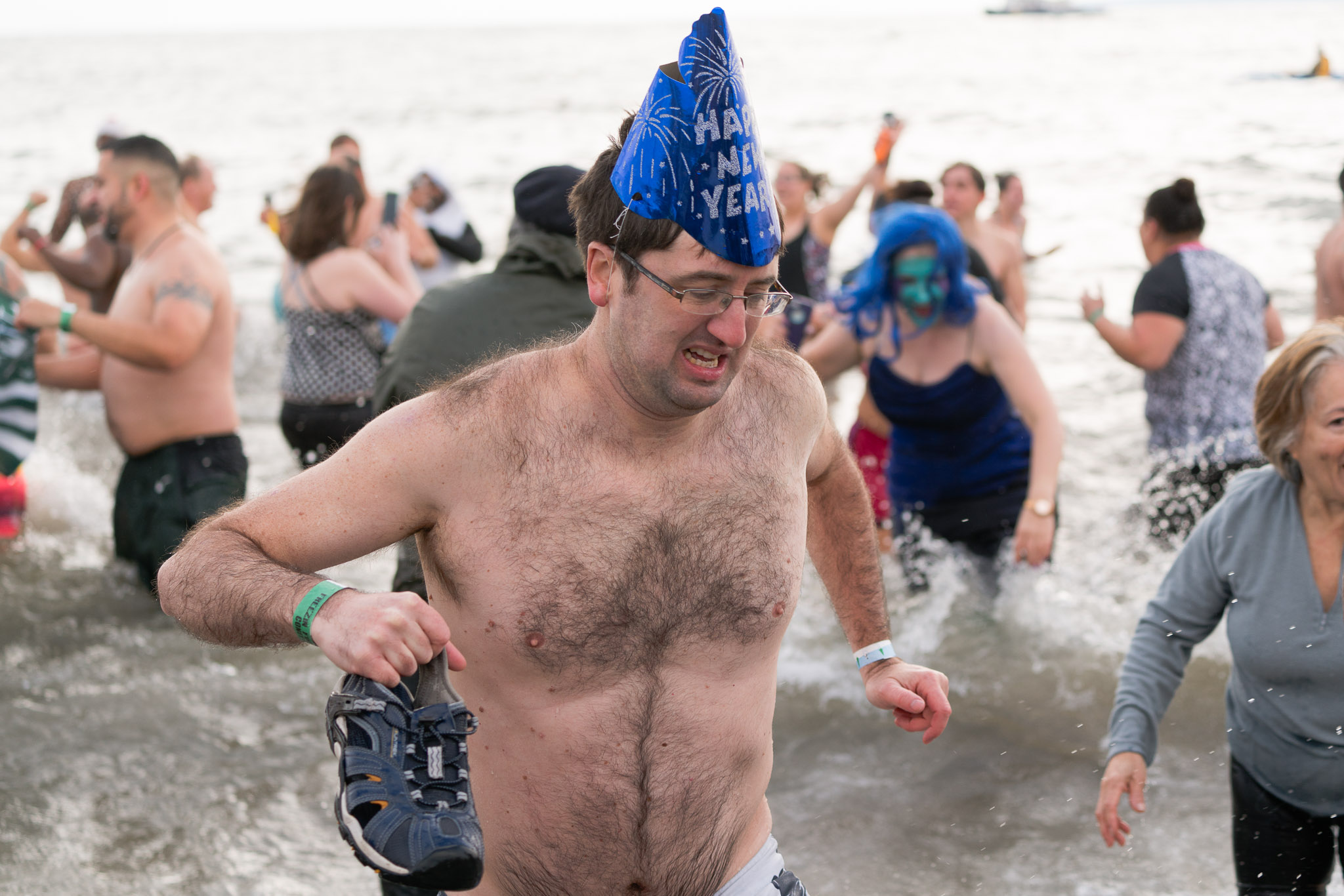 2016-polar-bear-swim_007.jpg