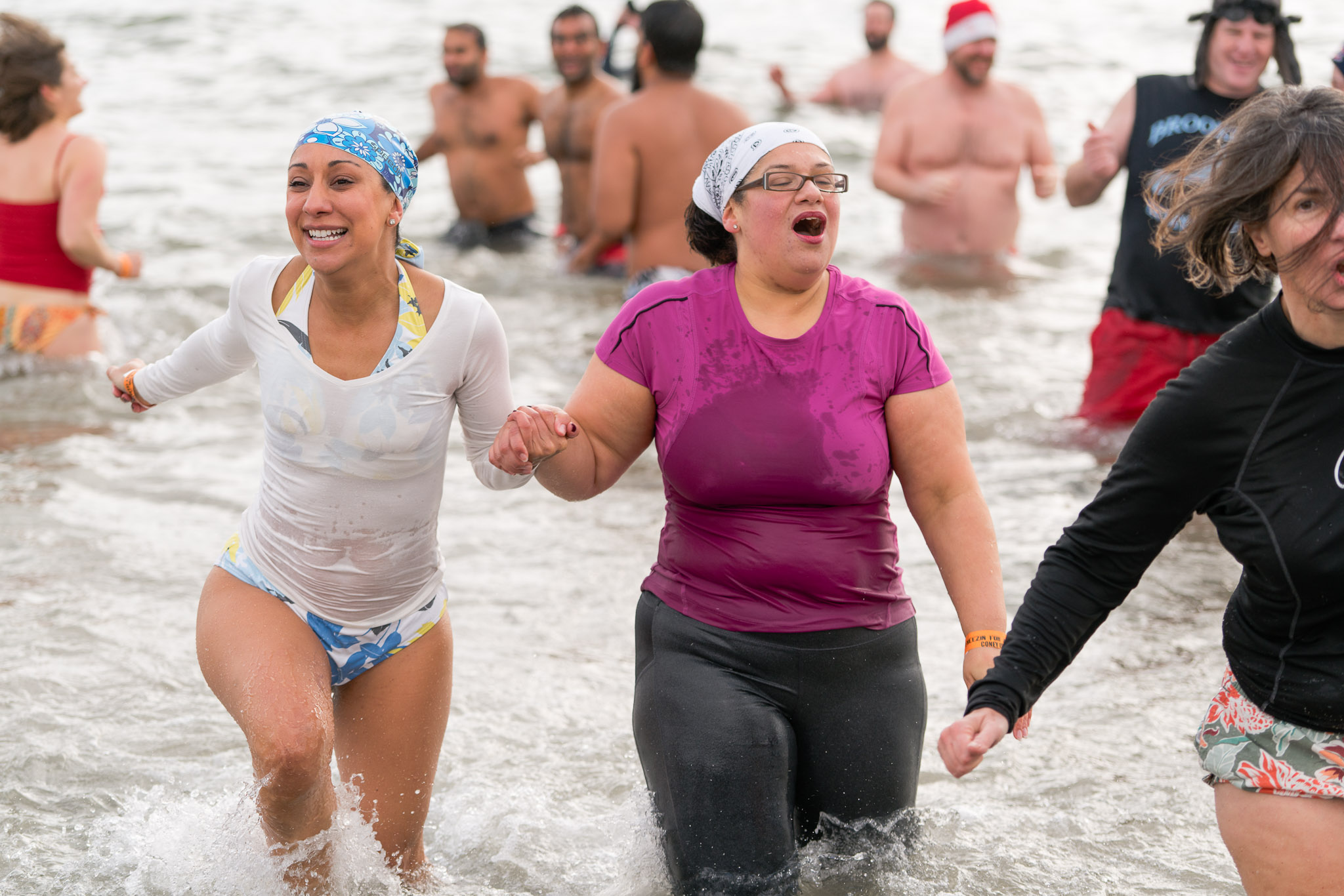 2016-polar-bear-swim_010.jpg
